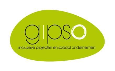 Gipso