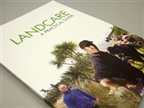 'Landcare: A Practical Guide' Reprinted
