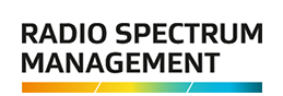 Radio Spectrum Management