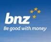 BNZ - BusinessNZ PMI