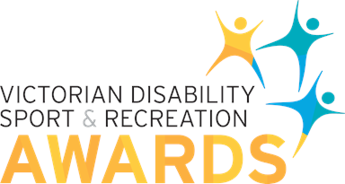 Victorian Disability Sport and Recreation Awards