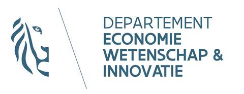 Logo EWI