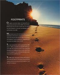 Footprints2.114607