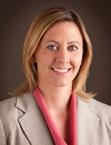 Dr. Nora Perkins