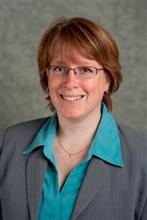 Jennifer L. McCaul, Director