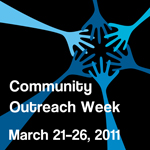 Lakers Everywhere Called to Volunteer: Community Outreach Week, March 21-26