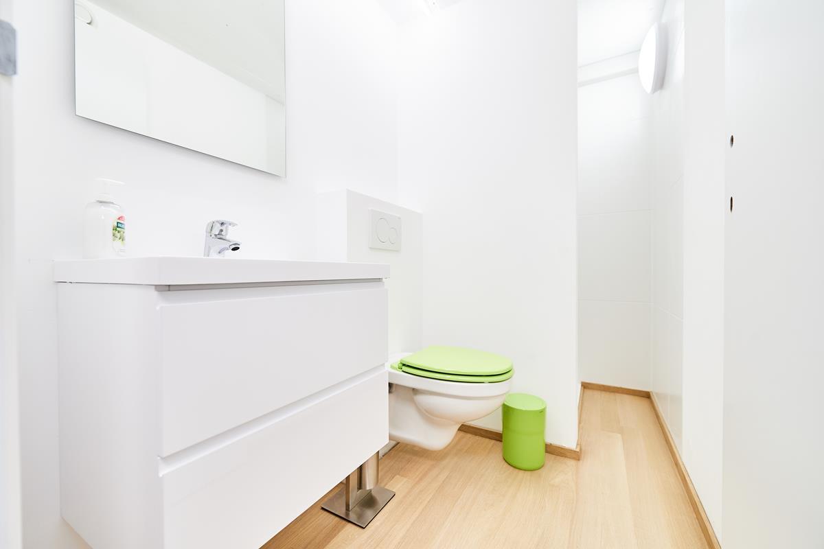 Découvrez nos conseils pour revêtir votre salle de bain