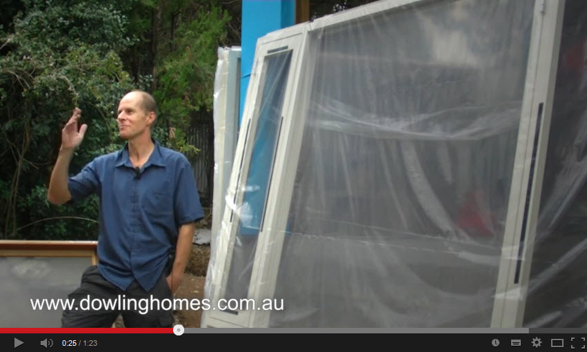 Home Extensions Adelaide client testimonial