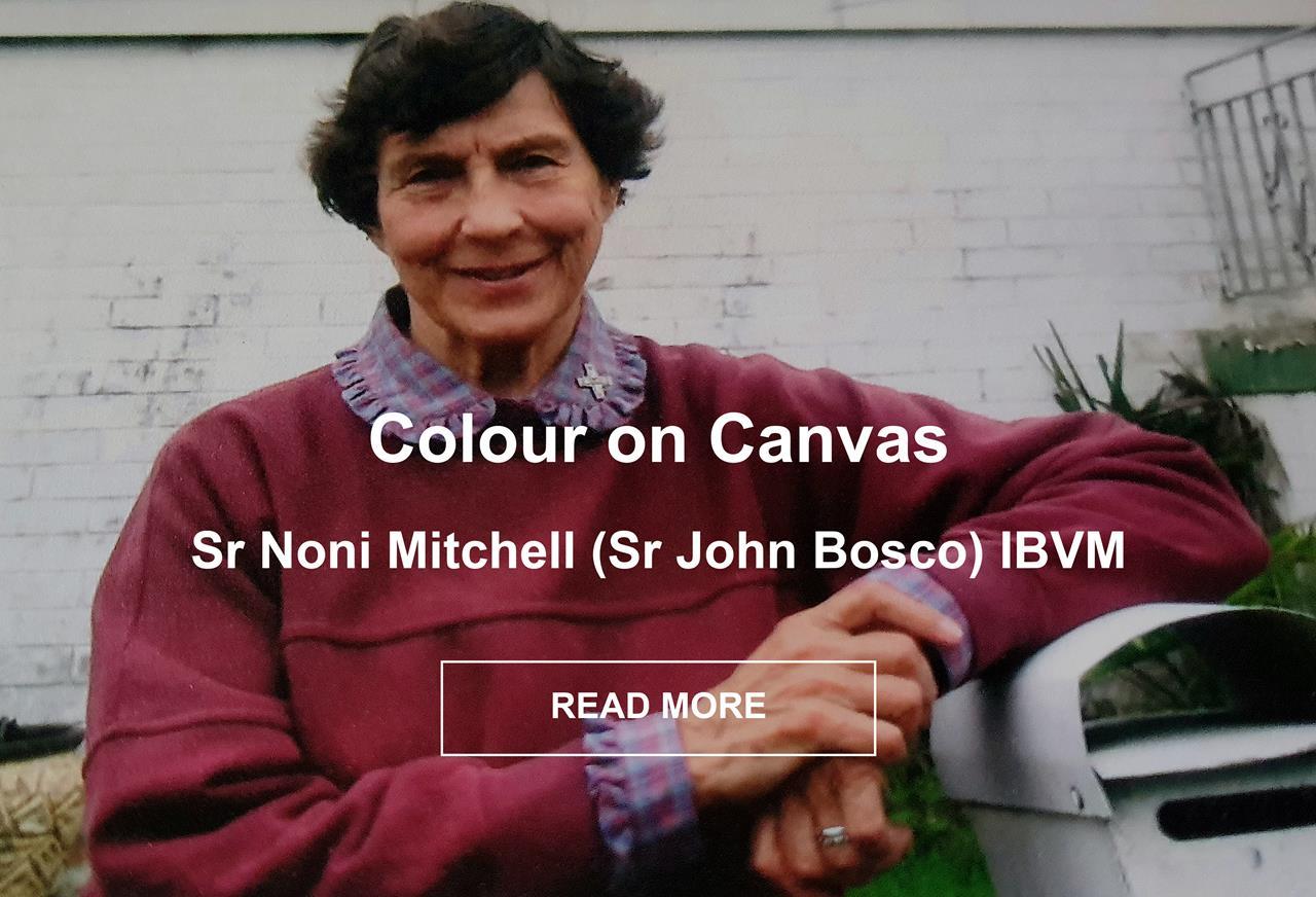 https://www.loreto.org.au/colour-on-canvas