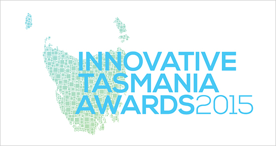 Innovative Tasmania Awards 2015