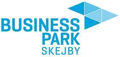 Business Park Skejby logo