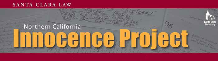 Northern California Innocence Project e-news