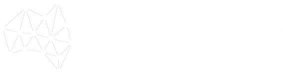 Digital Technologies Hub