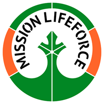 Mission LifeForce