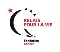 Fondation Cancer du Luxembourg: Newsletter Avril 2013