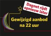 Terug langer trams en bussen in en rond Gent