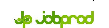 JobProd, partenaire des développeurs exigeants