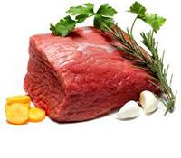 Free Meat Winners