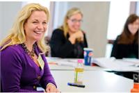 Leadership Lab workshops