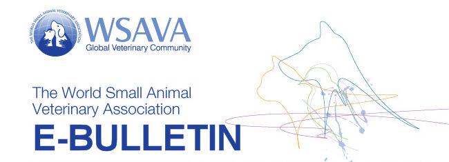 WSAVA E-Bulletin