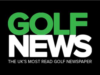 Golf News Magazine - May 2019