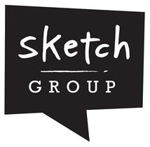 Visit sketchgroup.com on the web