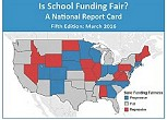 Is School Funding Fair?