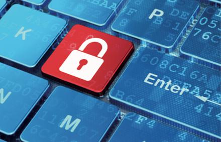 Cybersecurity Exposure