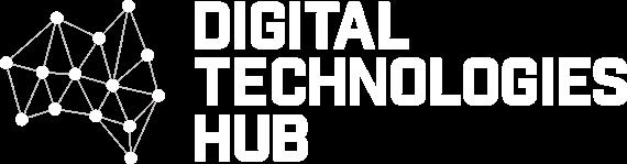 Digital Technologies Hub