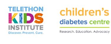 Children's Diabetes Centre