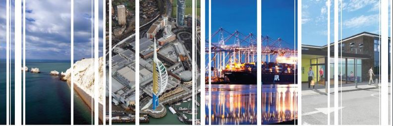 Solent LEP Business Support Event