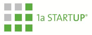 1a-STARTUP