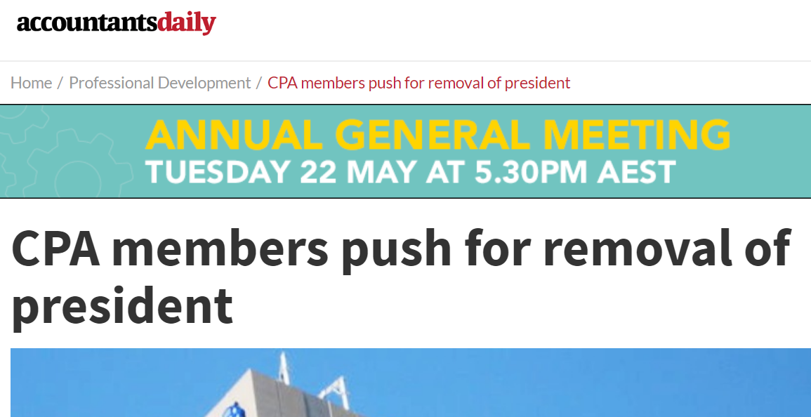 https://www.healthandlife.com.au/wp-content/uploads/2018/05/CPA-members-push-for-removal-of-president-_-Accountants-Daily-1.pdf