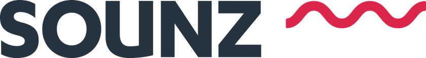 SOUNZ Centre for New Zealand Music