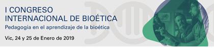 Aprender Bioética