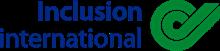 Inclusion International