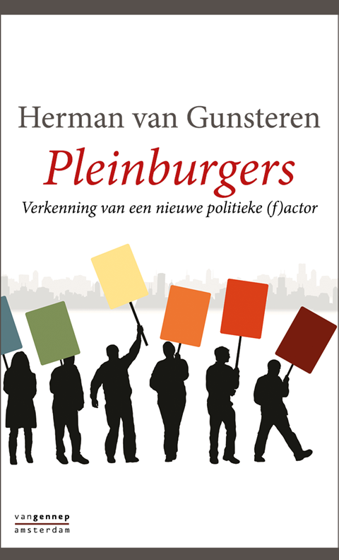 Cover Pleinburgers - link preview