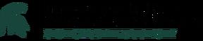 MSU Public Health website