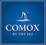 ComoxByTheSea.com