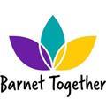 Barnet Together Logo