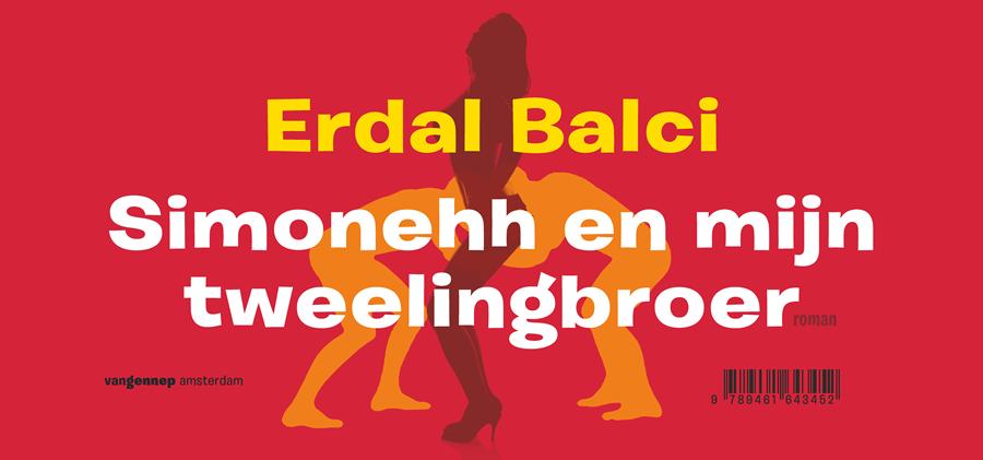 banner Simonehh... | Erdal Balci