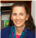Claudia Steiner, MD, MPH