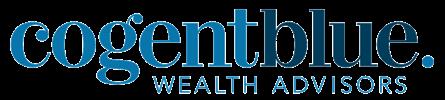 CogentBlue Wealth Advisors