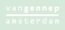 publiciteit@vangennep-boeken.nl