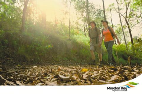 Moreton Bay Draft Outdoor Recreation Plan