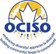 OCISO   Ottawa Community Immigrant Services Organization