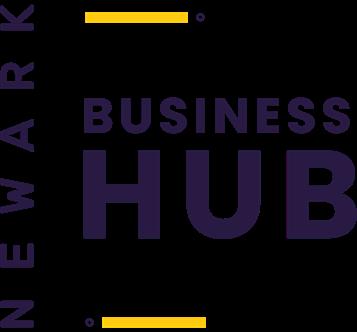 Visit Newark Business Hub online
