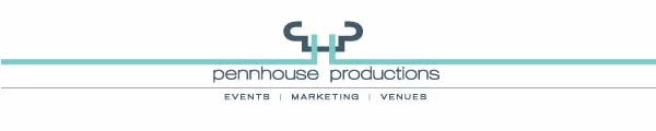 PennHouse Productions