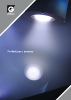Gencoa product brochure