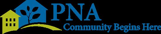 PNA: Community Begins Here